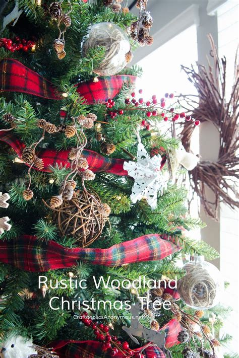 christmas themes for java big lots christmas tree toppers home design ideas
