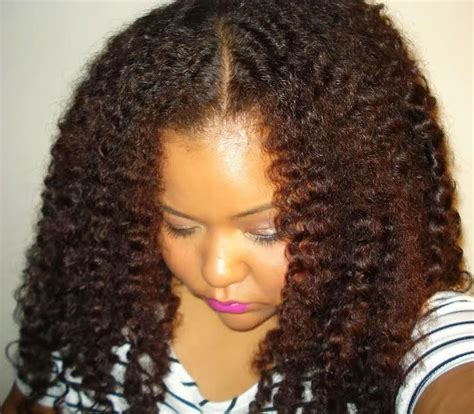 easy homemade hairstyles for medium hair 17 best images about hair on pinterest flat twist aloe