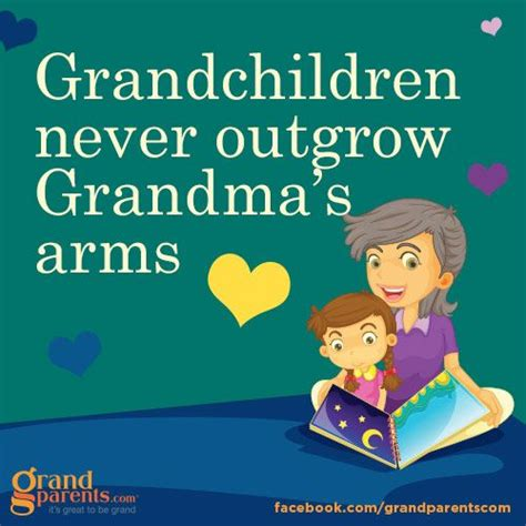 printable grandparent quotes 1000 images about grandparent quotes on pinterest my