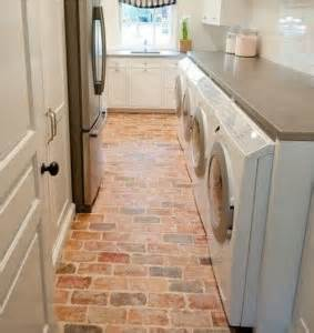 French Homes Interiors interior brick pavers hearth and home distributors of