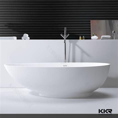 kleine badewannen kleine badewannen freistehende badewanne badewanne