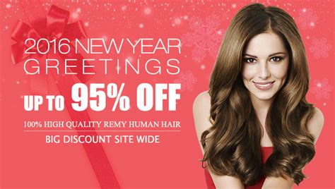 new year extension extension new year 28 images new year s hairstyle