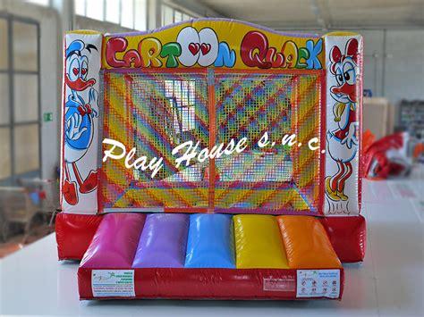 tappeti elastici torino giochi gonfiabili playground tappeti elastici vendita