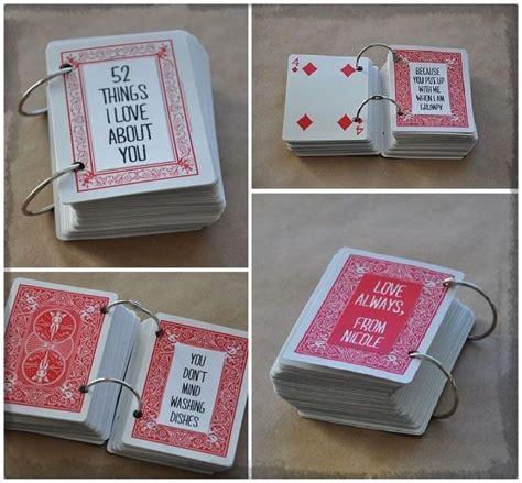 imagenes originales para tu novio regalos romanticos para mi novia adorada tarjetas de
