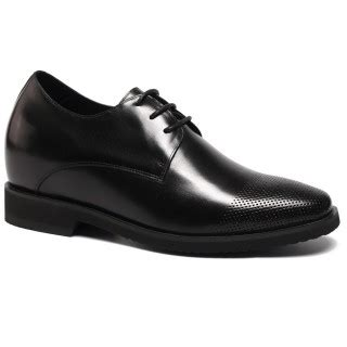 elevator shoes shoes that make you get few inches taller elevator dress shoes formal height increasing shoes for