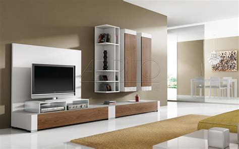 tv unit interior design ultra modern interior doors