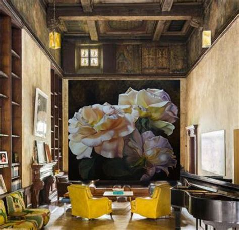 large wall murals for sale large wall murals2 mural design ideas