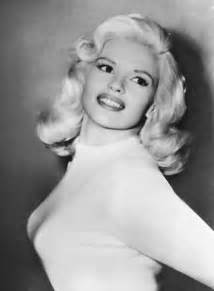 Jayne Mansfield by Picture Of Jayne Mansfield