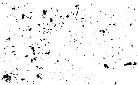 dirt pattern png dirt splatter png www pixshark com images galleries