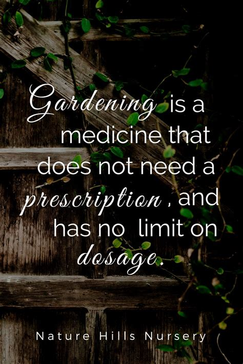 gardening     mood boosters