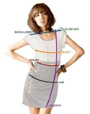 Meteran Baju Besar fitinline meteran