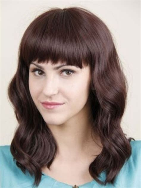 oval shape long hairstyle wiki pixie for oblong face blackhairstylecuts com