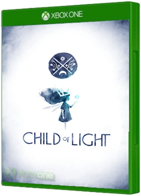 child of light for xbox one xbox one xbox one