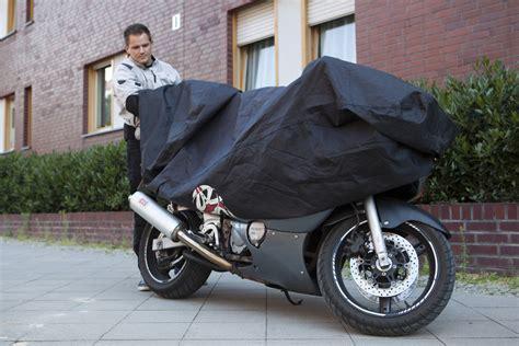 Motorrad Winter Versicherung by Motorrad Mit Saisonkennzeichen Gilt Kein Voller