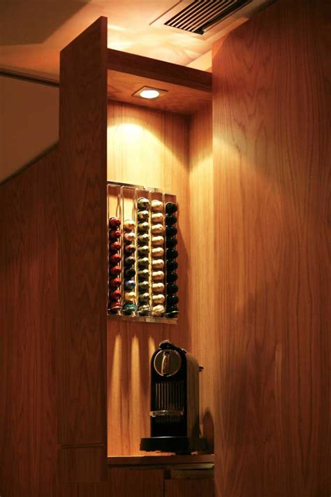 small pantry design ideas with lighting interior