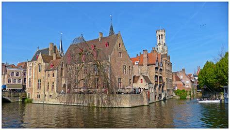 siete casas siete brujas top 7 imprescindibles de brujas una ciudad de cuento mundoxdescubrir 191 te lo vas a perder