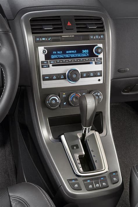 how petrol cars work 2007 chevrolet equinox interior lighting 2012 camaro lt touch screen radio autos post