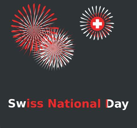 swiss national day 2014 kiziwoo