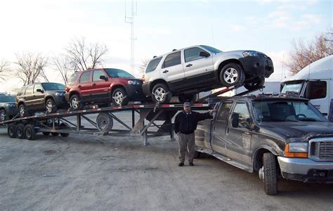 Transport Auto by Car Moving Quotes Auto Transport Establishment Of Auto