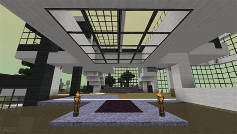 minecraft modern bedroom 1000 images about projects to try on pinterest mansions