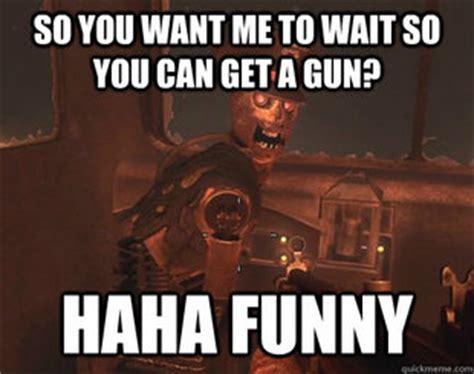 Black Ops Memes - image personal tranzitbusdriver meme jpg call of duty