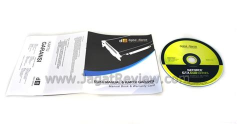 Vga Card Digital Alliance Da Geforce Gtx 1060 Jetstream 6gb review vga nvidia digital alliance gtx 660 2gb gddr5 performa dalam kesederhanaan jagat review