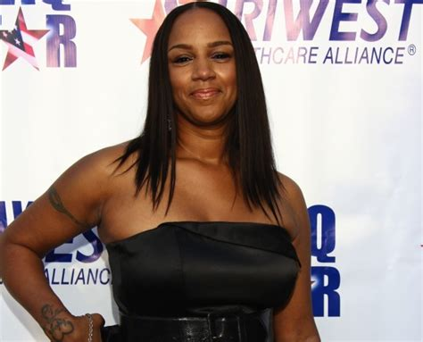 basketball wives la s jackie christie gets drunk on love basketball wives la star jackie christie releases new song