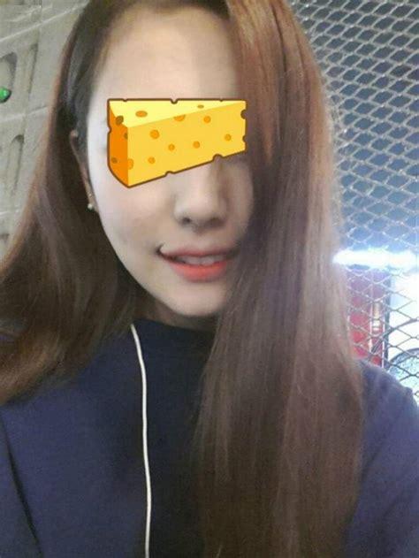 rujak mobile foto tren operasi plastik korea bikin senyum bibir ala joker
