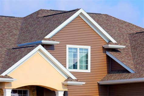 houses with stucco and siding excellent and long lasting alternatives to vinyl siding
