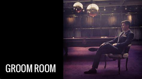 groom room groom room gotstyle