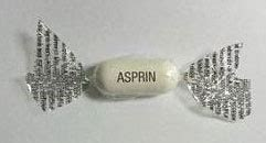 illumina farmaco il packaging di farmaci per uso umano