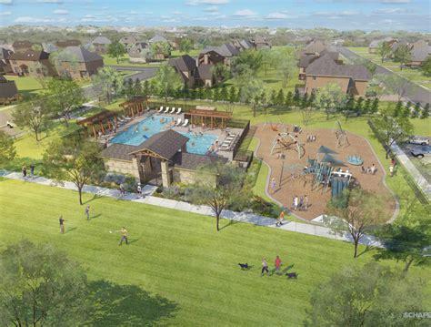 Shaddock Homes Floor Plans by 100 Shaddock Creek Estates Shaddock Development Our
