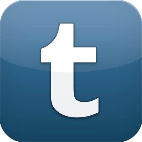 logo maker app logo maker free free logo maker 1 30 design logos for