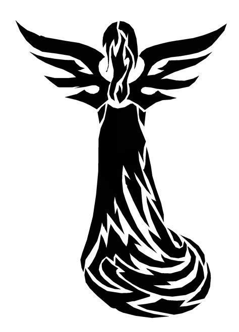 tattoo tribal gothic tribal gothic tattoo design ideas tattoo collection