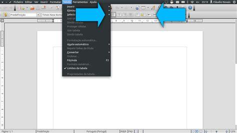 como remover o seu nome da barra superior do ubuntu ubuntued - Remover Barra Superior