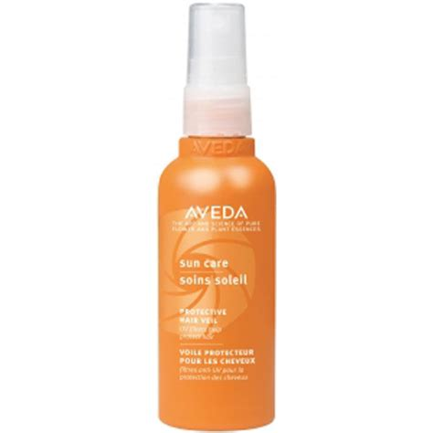Sun Care aveda sun care protective hair veil 100ml free delivery