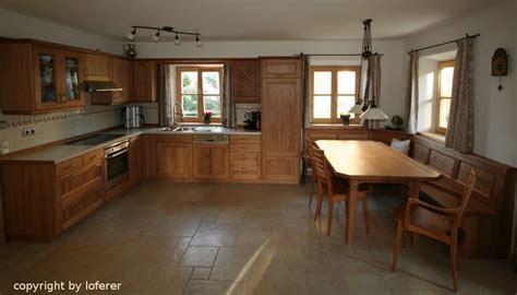 eck küchen k 252 che sitzecke rund