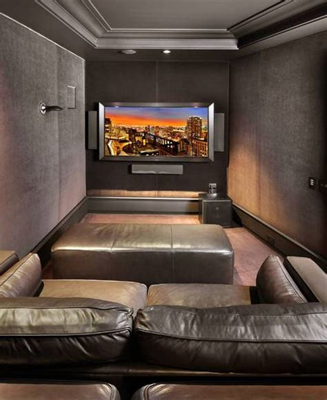 home theatre design basics design basics home theater 100 home theater design basics
