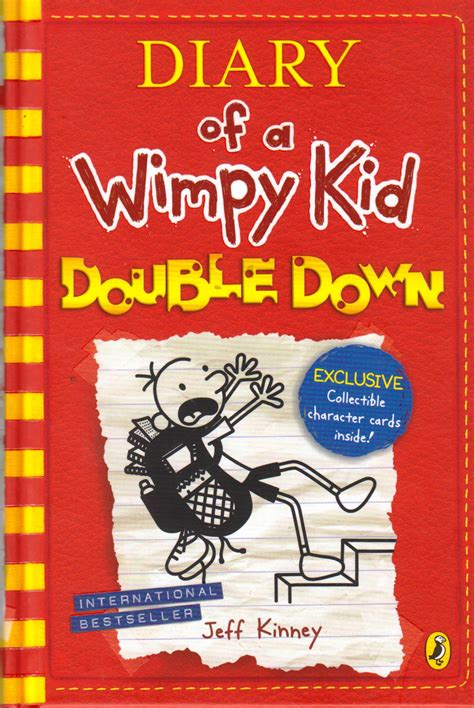 The Diary Of A diary of a wimpy kid text book centre