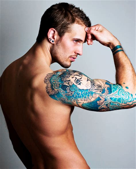 hot tattoo artist male hd free online heart wallpaper fantasy love wallpapers