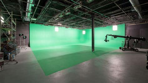 film it studios savannah film studios scad