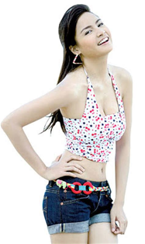 actress chai wei info profile chai wei ccasian com sexy and hot asian girls kratae supaksorn chaimongkol