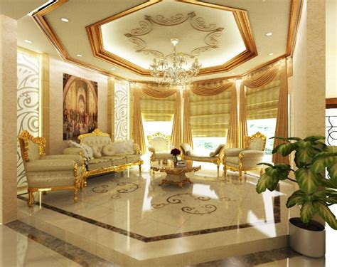 Home Interior Designs Arabic Living Room Design Ideas | arabic living room inspirations for your home