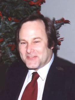 obituary for david l albro