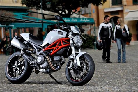 mercedes motorcycle mercedes benz partnering with ducati for motorcycle