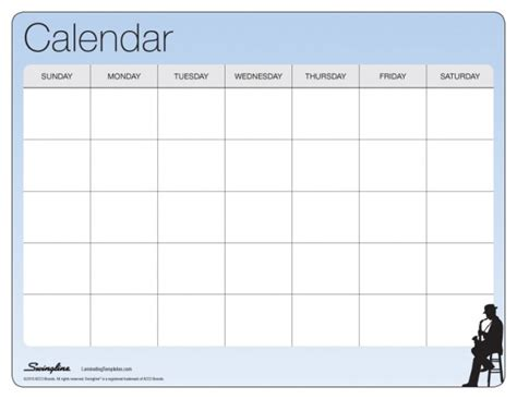 11 printable 2016 calendar search results calendar 2015 quotes