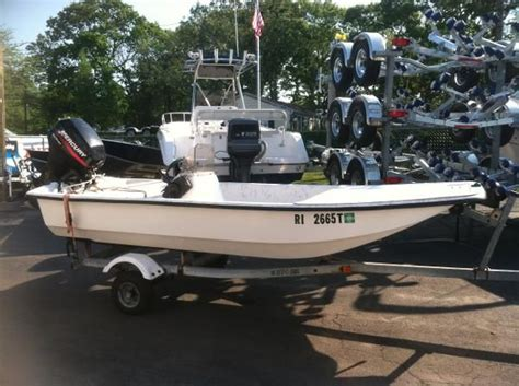 used boats for sale mattituck ny new and used boats for sale on boattrader boattrader