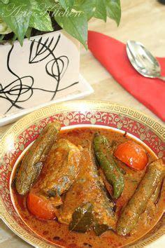images  resepi fish ikan  pinterest