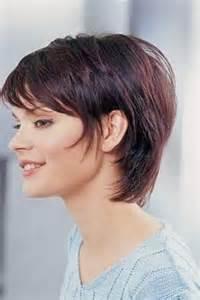 kurzhaarfrisuren damen ab 50 feines haar die 25 besten ideen zu feines haar frisuren auf feine haarschnitte mittellange
