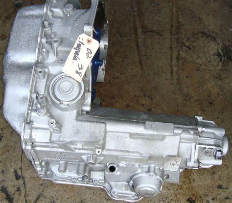 2000 grand prix transmission used pontiac grand prix html
